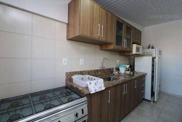Cobertura prainha 04 Dormitorios  - Foto 17