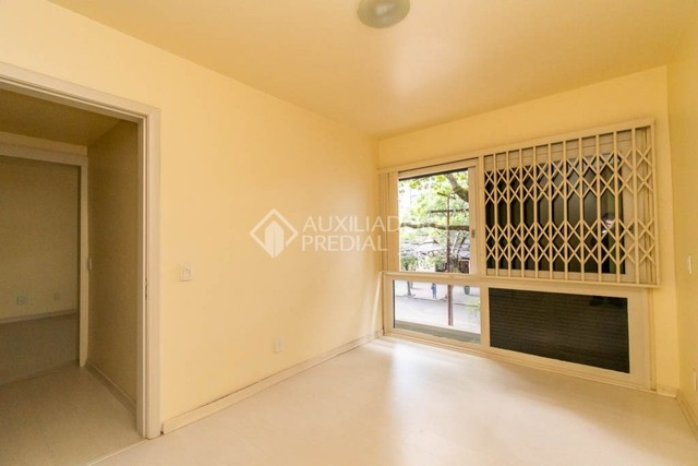 Apartamento para alugar com 3 dormitórios em Moinhos de vento, Porto alegre cod:337542 - Foto 18