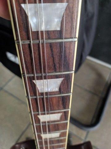 Guitarra Vintage Les Paul - Foto 6