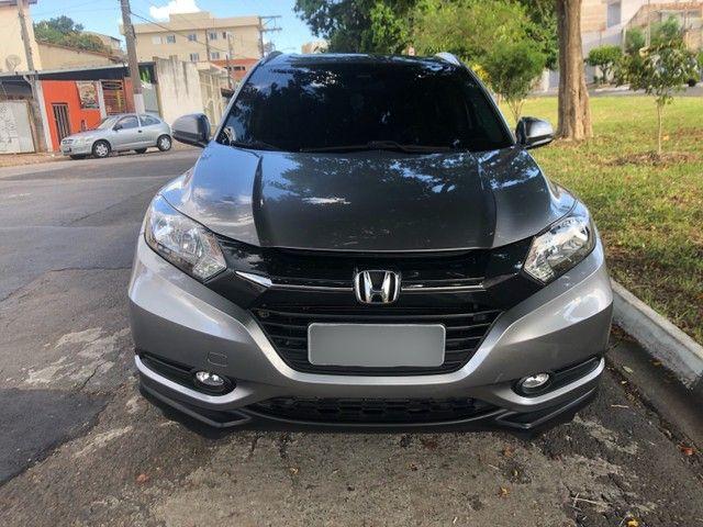 Honda HR-V - Foto 3