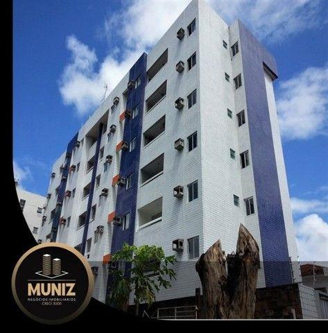 R Oportunidade de Morar em Recife, Apartamento, 3 quartos , na Encruzilhada !!! - Foto 4