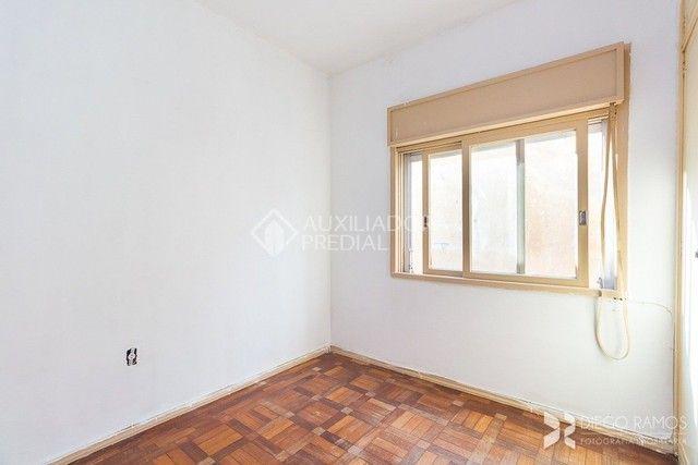 Apartamento à venda com 3 dormitórios em Rio branco, Porto alegre cod:151788 - Foto 18