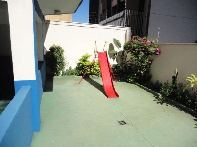 LOCAÇÃO | Apartamento, com 3 quartos em ZONA 07, MARINGA - Foto 5