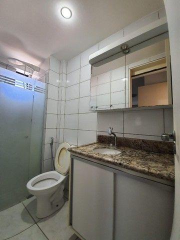 Apartamento para Locação no bairro Manaíra, localizado na cidade de João Pessoa / PB - Foto 14