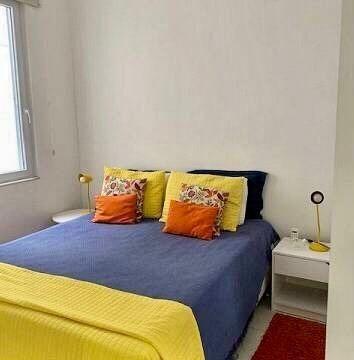 Apartamento com 3 dormitórios à venda, 88 m² por R$ 1.950.000,00 - Ipanema - Rio de Janeir - Foto 9