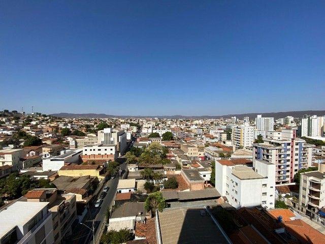 Apartamento 03 quartos - Edifício Montes Claros - Foto 18