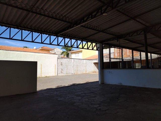 Barracão à venda, 250 m² por R$ 375.000,00 - Jardim Novo Bongiovani - Presidente Prudente/ - Foto 10
