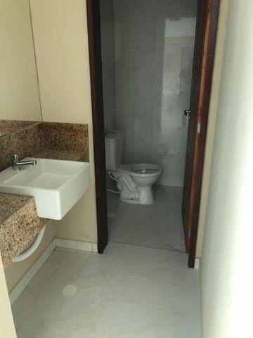 Casa em Condomínio - Ref. GM-0103 - Foto 10