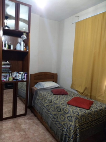 Ótimo apartamento 2 qts. Jardim 25 de Agosto - Foto 3
