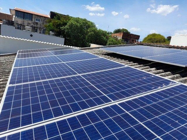 Sollar - Soluções em Energia - Foto 3