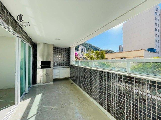 Apartamento à venda, 250 m² por R$ 1.490.000,00 - Centro - Juiz de Fora/MG - Foto 17