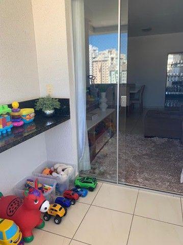 Apartamento à venda, 84 m² por R$ 495.000,00 - Jardim Goiás - Goiânia/GO - Foto 17