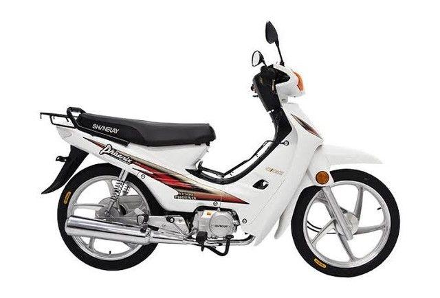 Compre sua moto pagando pouco por mês e sem entrada - Foto 2
