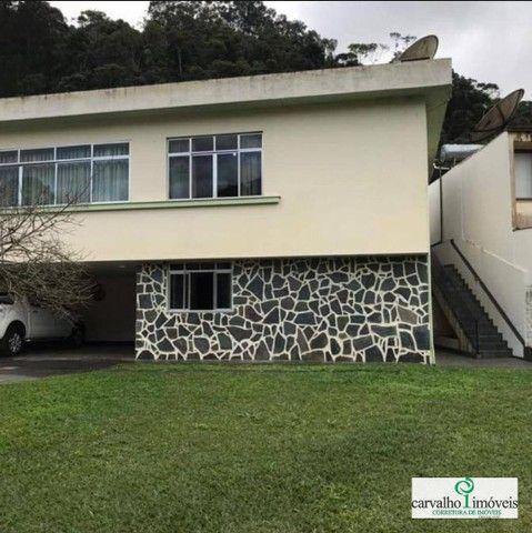 Casa com 4 dormitórios à venda, 204 m² por R$ 900.000,00 - Vale do Paraíso - Teresópolis/R - Foto 11