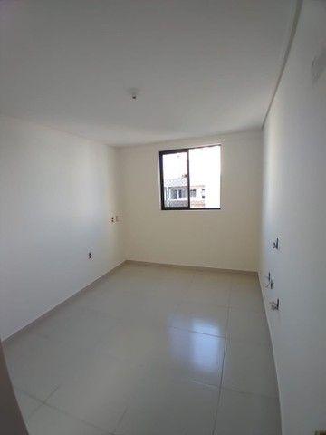 Apartamento para vender no Bessa - Foto 8