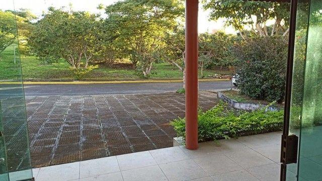 Casa em Condomínio - Ref. GM-0191 - Foto 20
