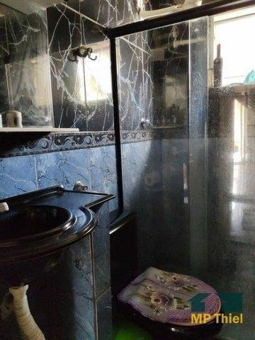 Condomínio Beija-Flor IV, casa de esquina, 3 quartos - Foto 13