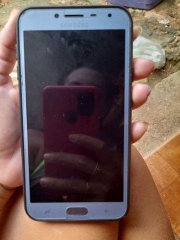 Celular j4 - Foto 5