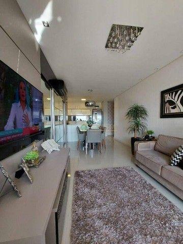 Apartamento à venda, 89 m² por R$ 870.000,00 - Estreito - Florianópolis/SC - Foto 9