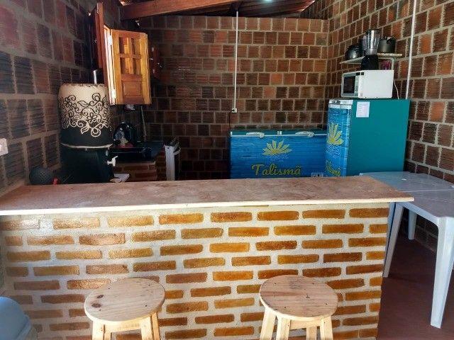 Alugamos Área de Lazer Talismã Eventos e Piscina em Caruaru - Foto 4