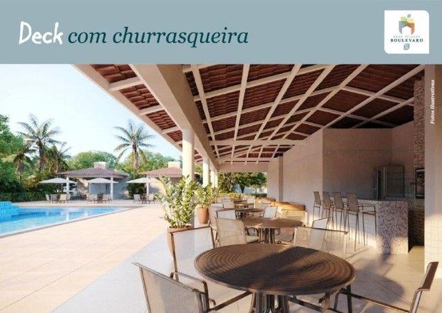Casas com 2 quartos, village boulevard 2// - Foto 2