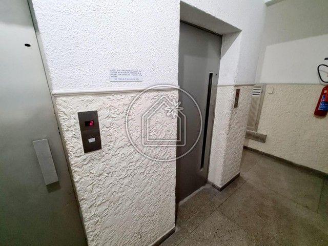 Kitchenette/conjugado à venda com 1 dormitórios em Copacabana, Rio de janeiro cod:902040 - Foto 5