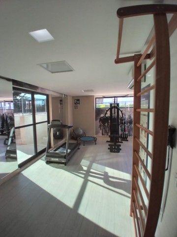 Apartamento para vender no Bessa - Foto 11