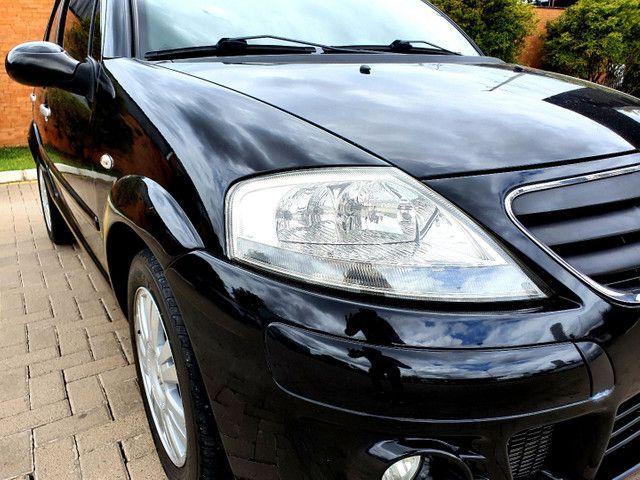 R$ 24.990,00 / CITROEN C3 EXCLUSIVE 1.6 2011<br> - Foto 2