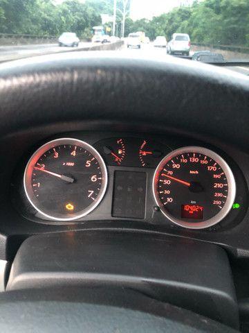 Renault symbol 2010 - Foto 6
