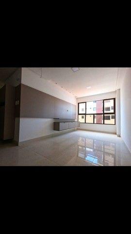 Apartamento à venda no melhor de Manaíra - 74m2 - Foto 9