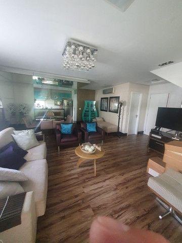 Apartamento Duplex 3 quartos (1 suíte) - Moradas do Parque - Bairro Flores - Foto 18