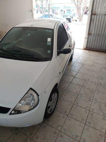 Ford Ka 2007 Extra - Foto 4