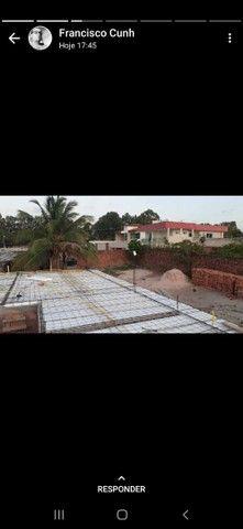 Pedreiro residencial reformas e estruturais  - Foto 2