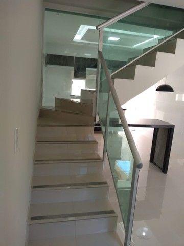 Casa 2 pavimentos ( cond. Portal 1 ) - Foto 9