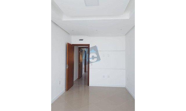 Casa Duplex com 3 dormitórios à venda, 94 m² por R$ 619.000 - Taperapuã - Porto Seguro/BA - Foto 10