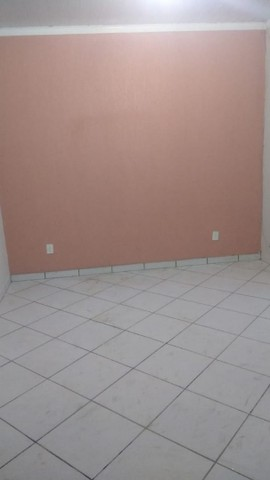 Aluga-se casa 1 andar - Foto 6