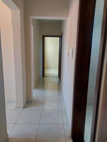 baixei o preço apto no centro de Piracema 70 metros² com 03 quartos garagem coberta - Foto 6