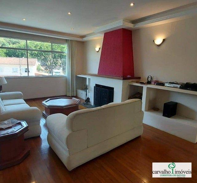 Casa com 4 dormitórios à venda, 204 m² por R$ 900.000,00 - Vale do Paraíso - Teresópolis/R - Foto 12