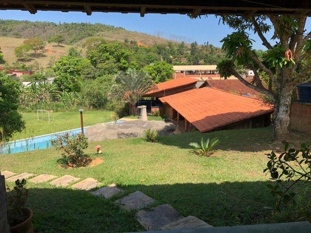 Granja em condominio fechado - Simão Pereira - Foto 10