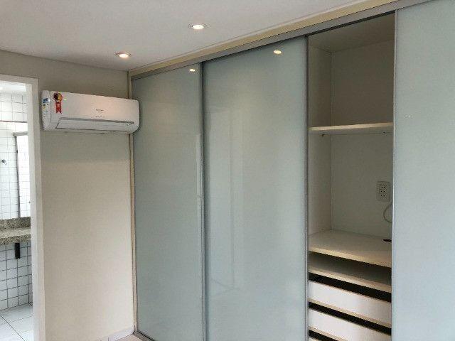 Apartamento para aluguel com 4 qtos em Boa Viagem<br><br> - Foto 15