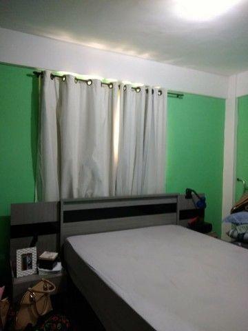 Apartamento Bairro Candeias Próximo à Fainor 2 Quartos 1 Suíte Condomínio Fechado - Foto 6
