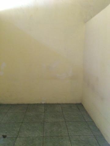 Ótimo Casa de Vila 03 Quartos, Não tem Garagem em Casa Amarela Excelente Localização - Foto 5