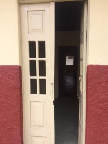 Ótimo Casa de Vila 03 Quartos, Não tem Garagem em Casa Amarela Excelente Localização - Foto 14