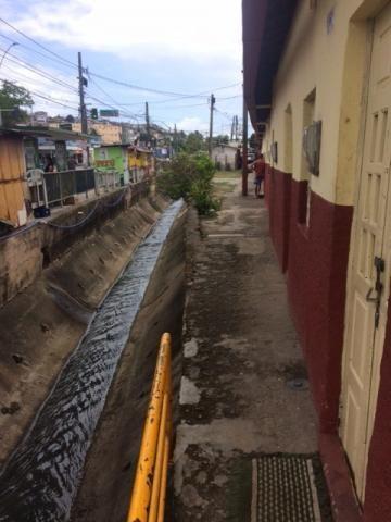 Ótimo Casa de Vila 03 Quartos, Não tem Garagem em Casa Amarela Excelente Localização - Foto 16