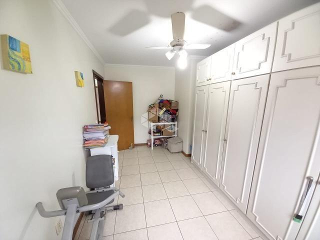 Casa de condomínio à venda com 5 dormitórios em Eco ville, Porto alegre cod:9923403 - Foto 19