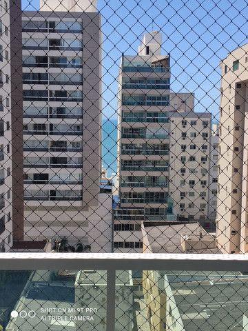 Apartamento localização previlegiada - Foto 4