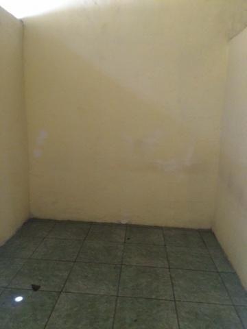 Ótimo Casa de Vila 03 Quartos, Não tem Garagem em Casa Amarela Excelente Localização - Foto 4