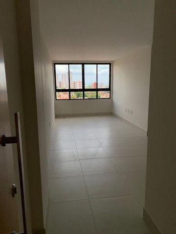 Apartamento 03 quartos Próximo ao Espaço Cultural! Ligue já! - Foto 6