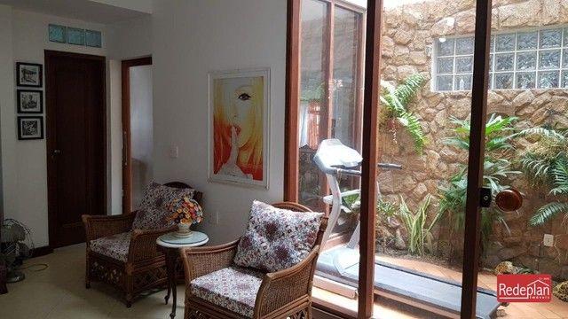 Casa à venda com 3 dormitórios em Santa rosa, Barra mansa cod:17045 - Foto 17