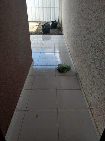 Casa plana em Itaitinga/ Ce. - Foto 8